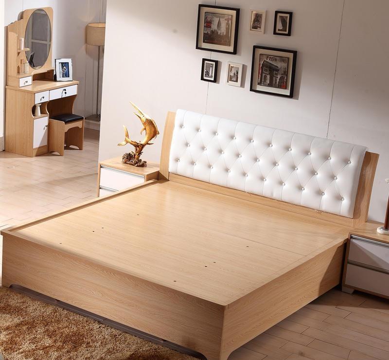 室内家具图片   家具选购方法有哪些