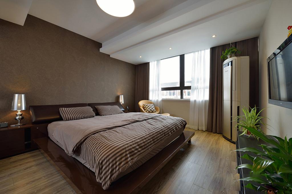 卧室颜色有哪些 卧室颜色如何搭配技巧