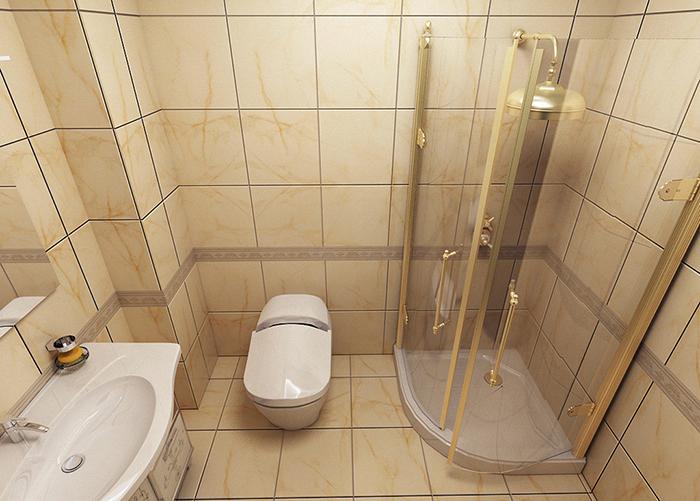 水电安装知识了解     室内装修水电安装步骤