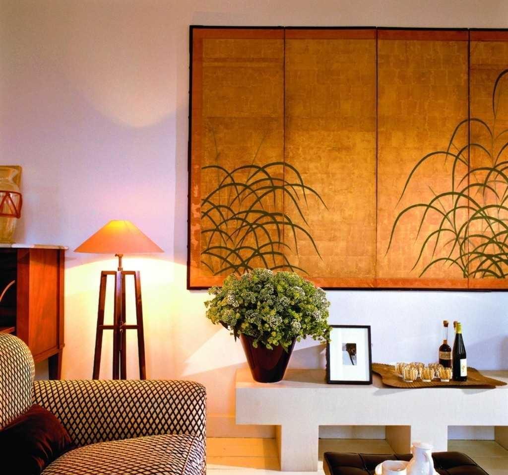 客厅装修饰品有哪些 客厅装修饰品选购要点