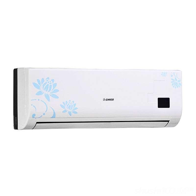 家用志高空调好吗   志高空调的选购技巧