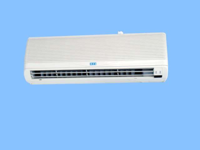 水暖空调价格是多少?水暖空调选购方法