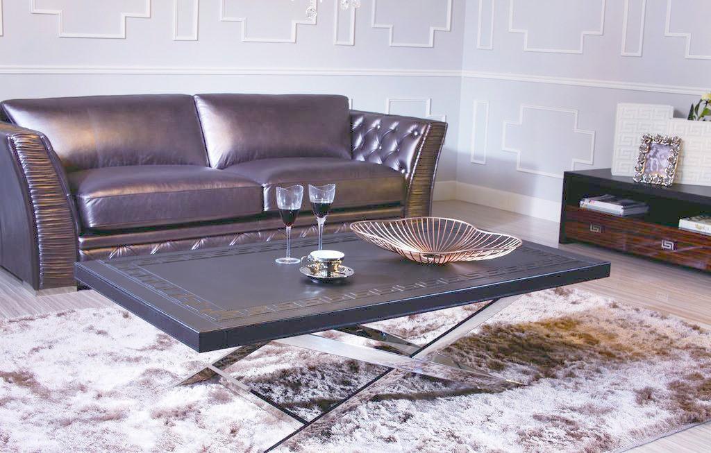 后现代家具是什么?后现代家具有哪些优点?