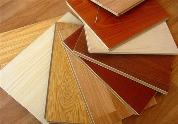 复合地板价格须知    怎样的选购木地板