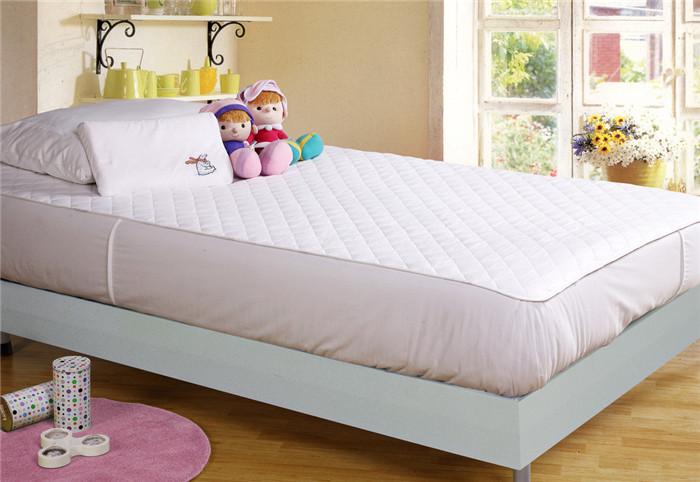 托玛琳床垫的功效有哪些?托玛琳床垫选购方法