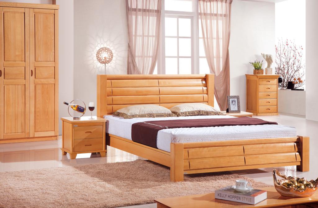 床的尺寸一般多少?床的选购注意事项