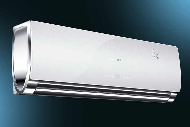 家用空调原理是什么?家用空调品牌有哪些?