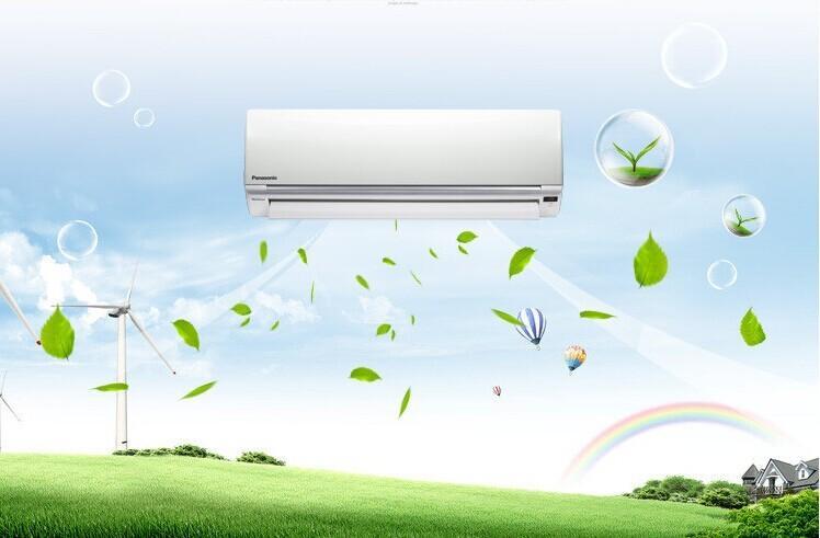 新晃空调优点有哪些?新晃空调保养技巧