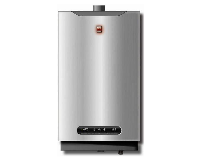 华帝电热水器怎么样?华帝电热水器选购方法