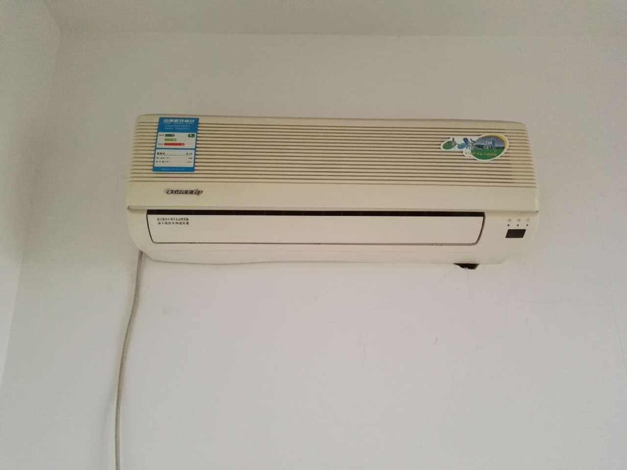 格力空调的价格有哪些?格力空调的选购技巧
