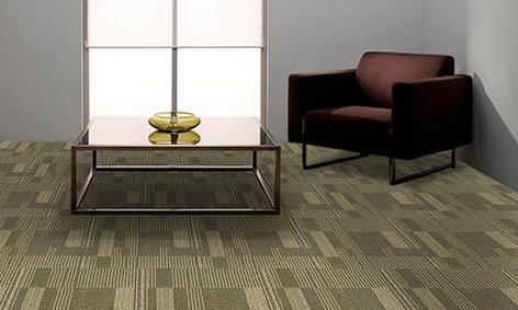 pvc地毯厂家有哪些?pvc地毯的价格须知