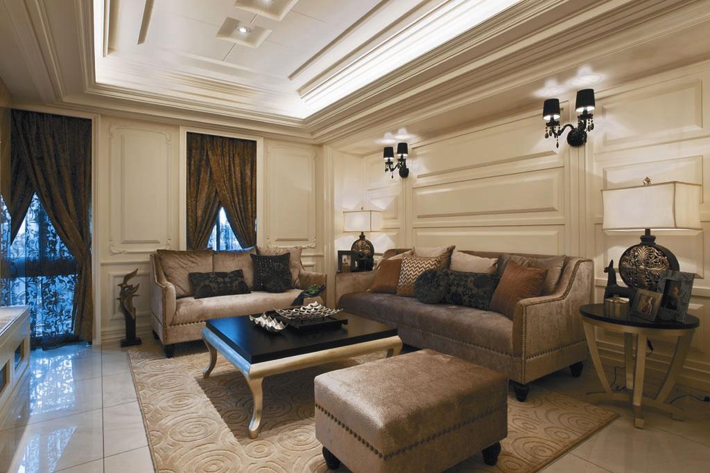 买家具注意事项有哪些?家具有哪些品牌?