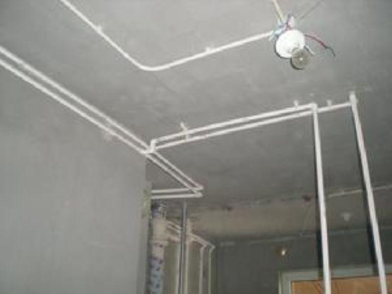 装家装水电改造方法   装家装水电改造要点