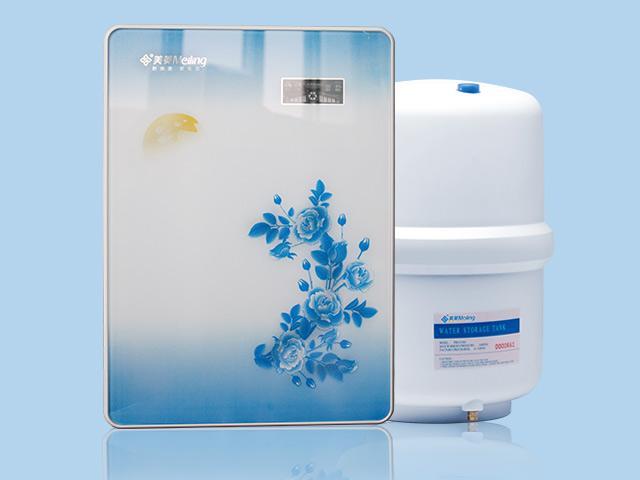 无限极净水器的功能    无限极净水器选购要点