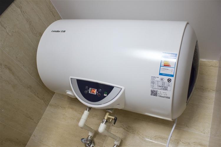 热水器品牌排行榜有哪些?热水器的注意事项