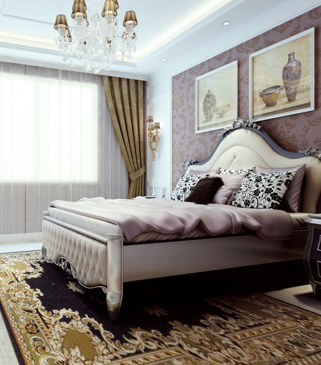雅兰床垫有哪些优点?如何选购床垫?