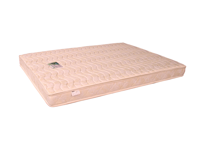 金海马床垫怎么样?金海马床垫选购方法