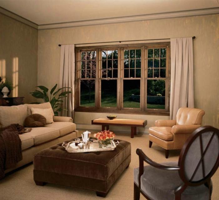 美克美家家具的质量     美克美家家具的价格