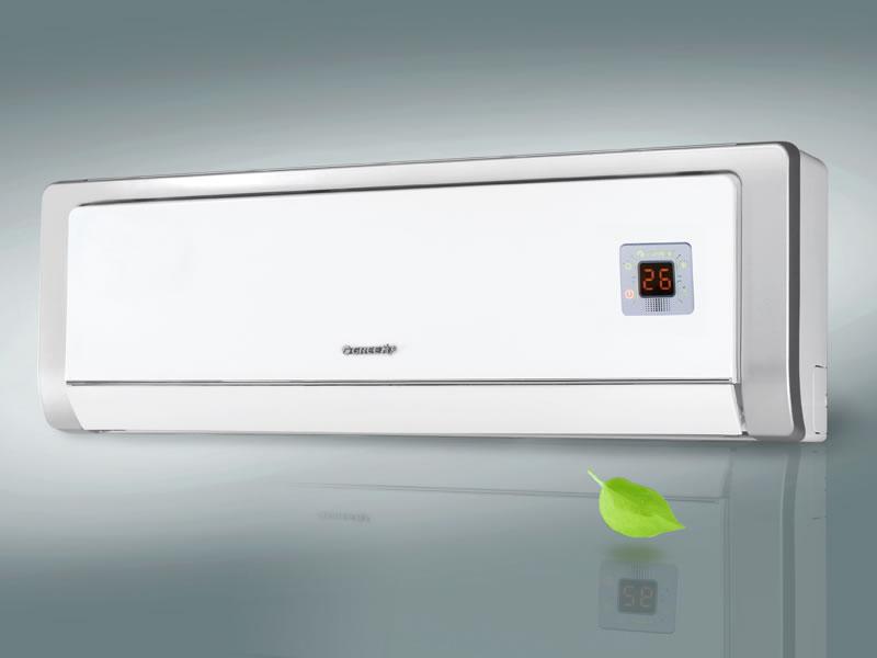 格力空调质量怎么样   格力空调选购方法