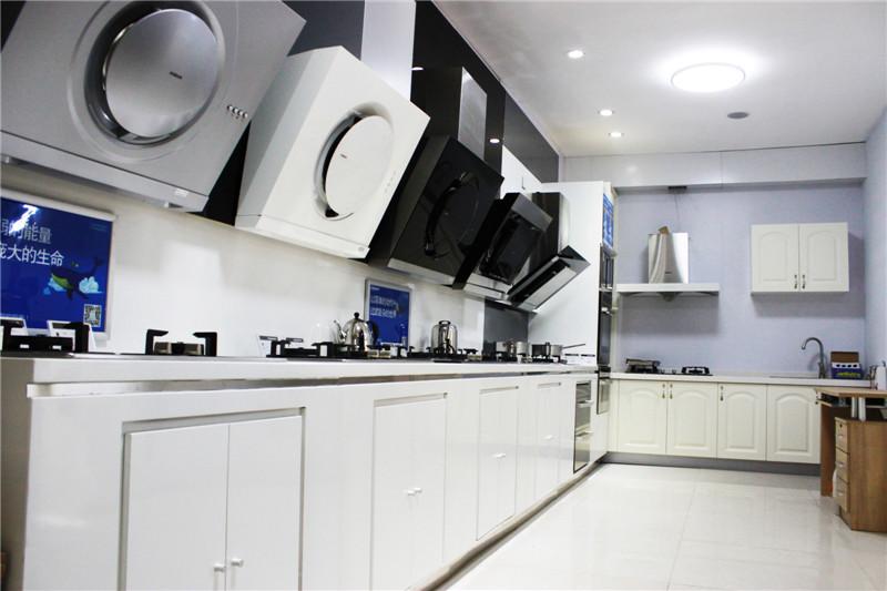 老板厨房电器的选购技巧    老板厨房电器的价格