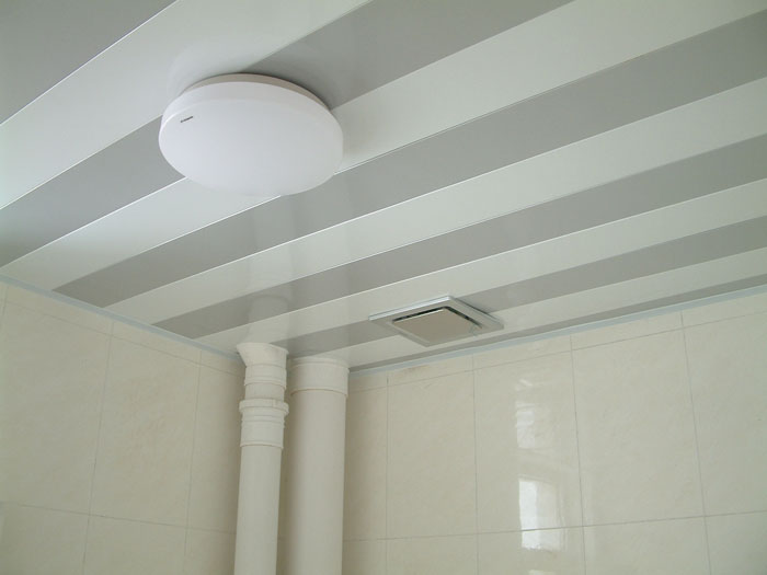 卫生间换气扇的品牌     卫生间换气扇选购要点
