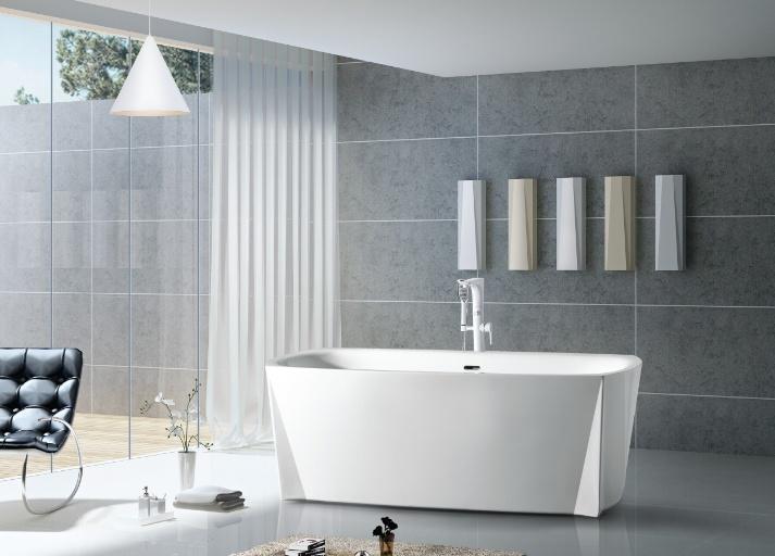 卫浴用品品牌有哪些,如何选择卫浴用品