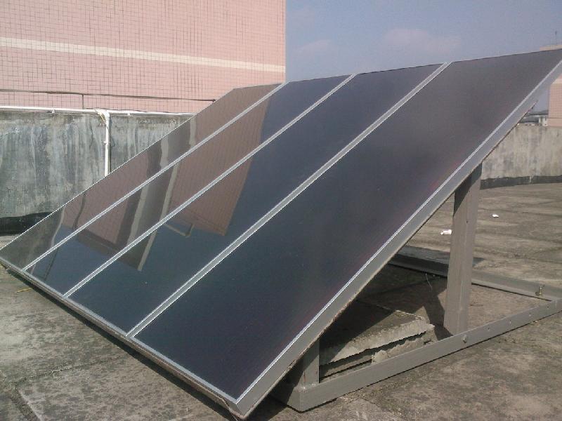 太阳能空调是什么?格力太阳能空调怎么样?