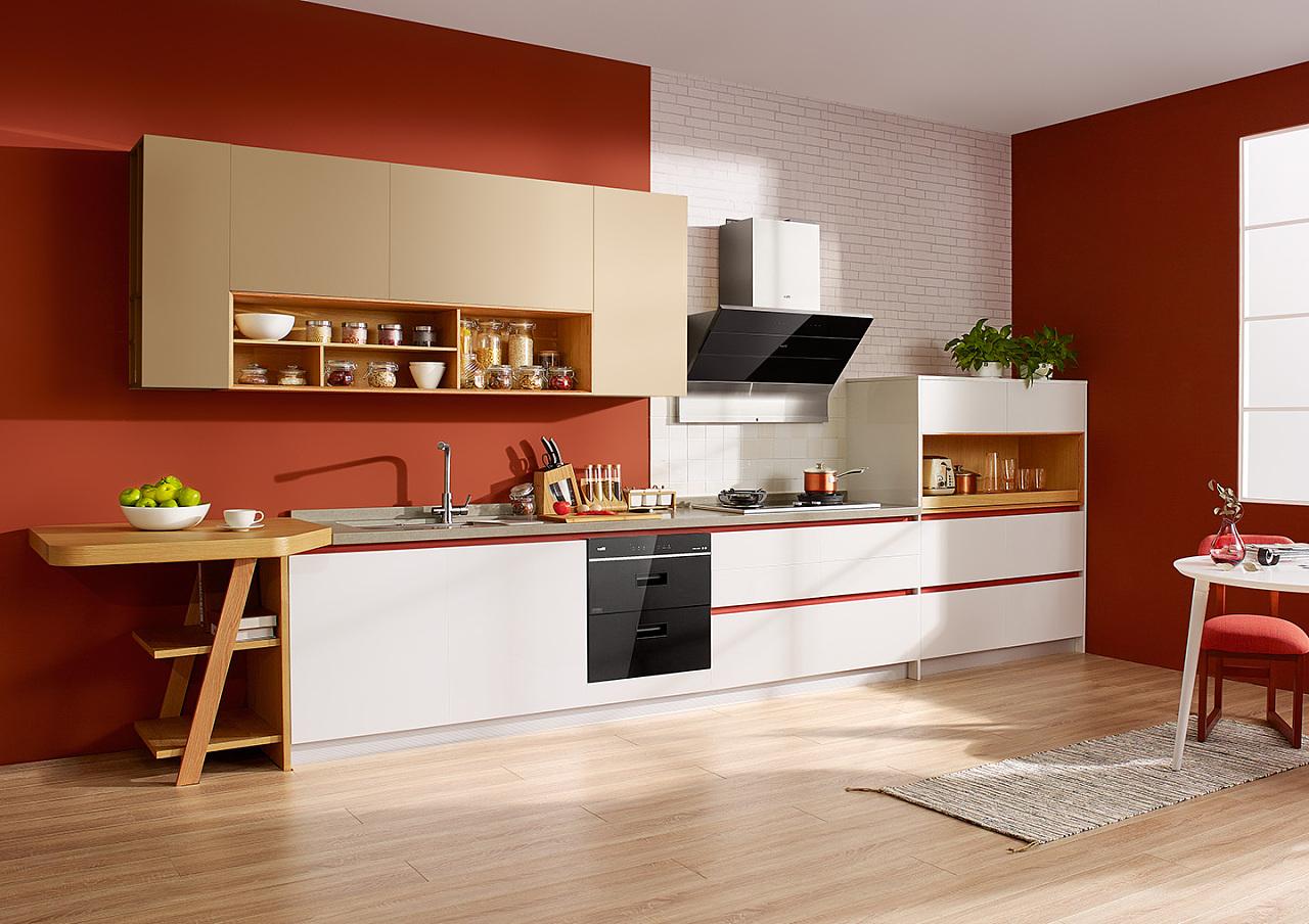 集成厨房水槽多少钱?怎么选择集成水槽?