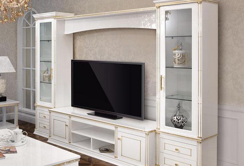 电视柜价格有哪些    电视柜的选材须知