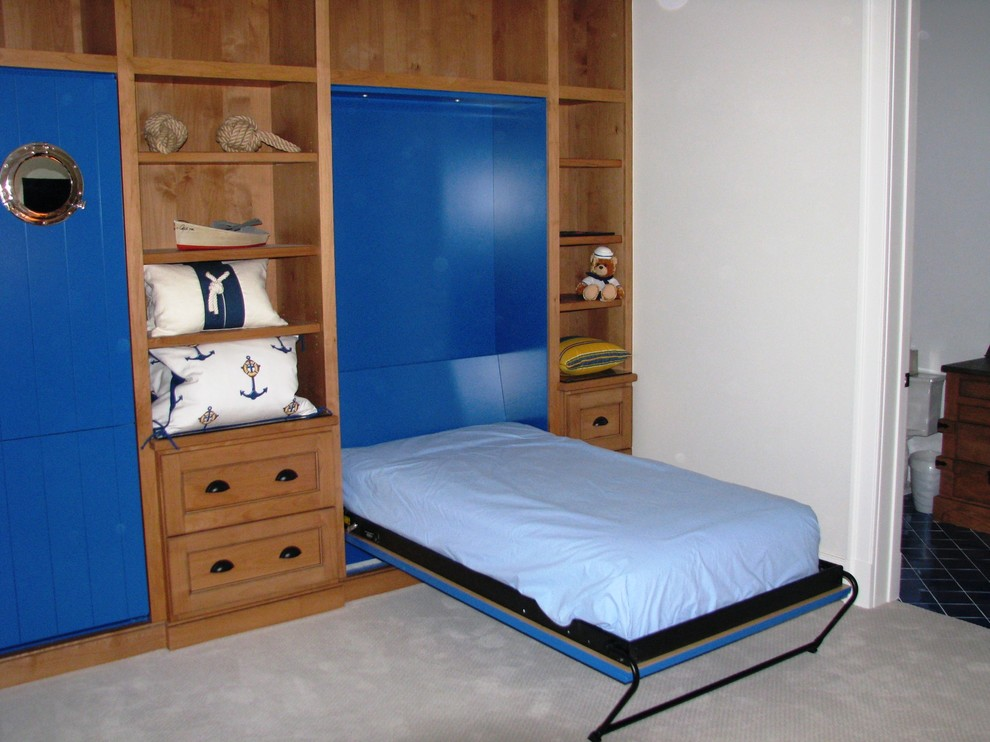 背景墙 房间 家居 设计 卧室 卧室装修 现代 装修 990_742