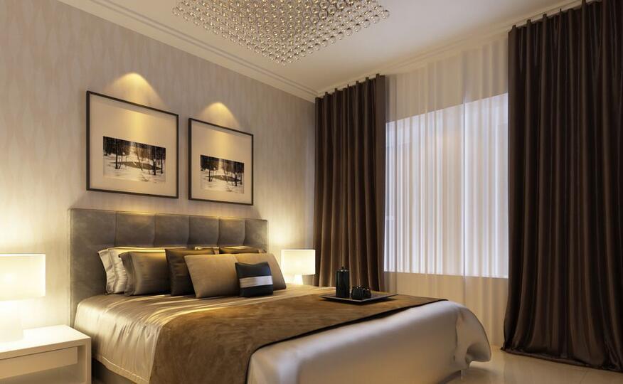 窗帘搭配有哪些技巧 窗帘的价格有哪些