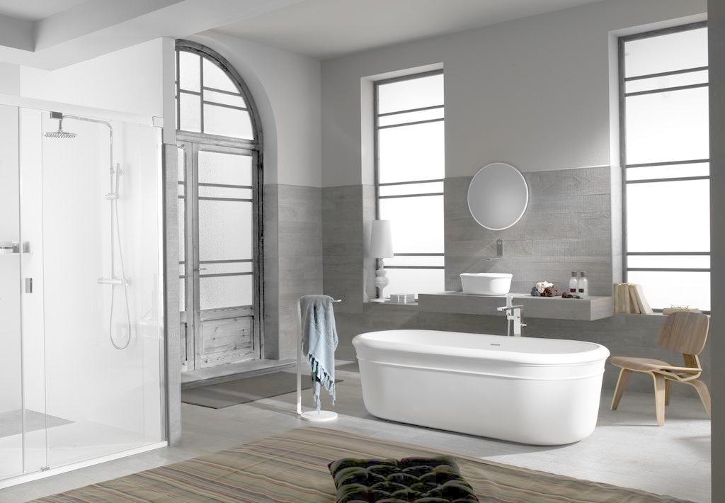 品牌卫浴排名  卫浴选购技巧有哪些