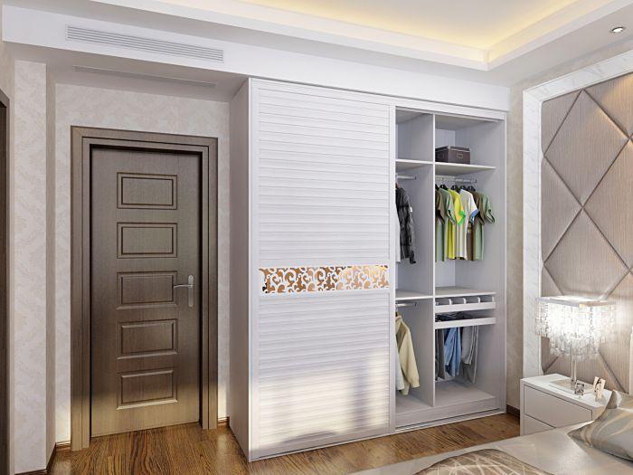 卡喏亚衣柜怎么样 怎么选购环保衣柜