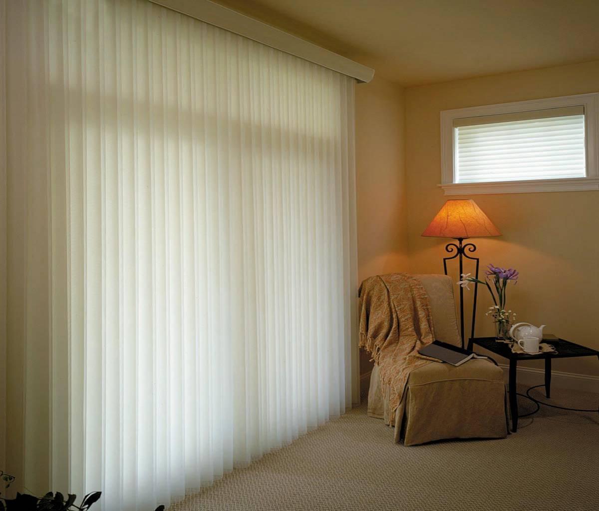 杜亚电动窗帘有哪些优点?怎么安装电动窗帘?