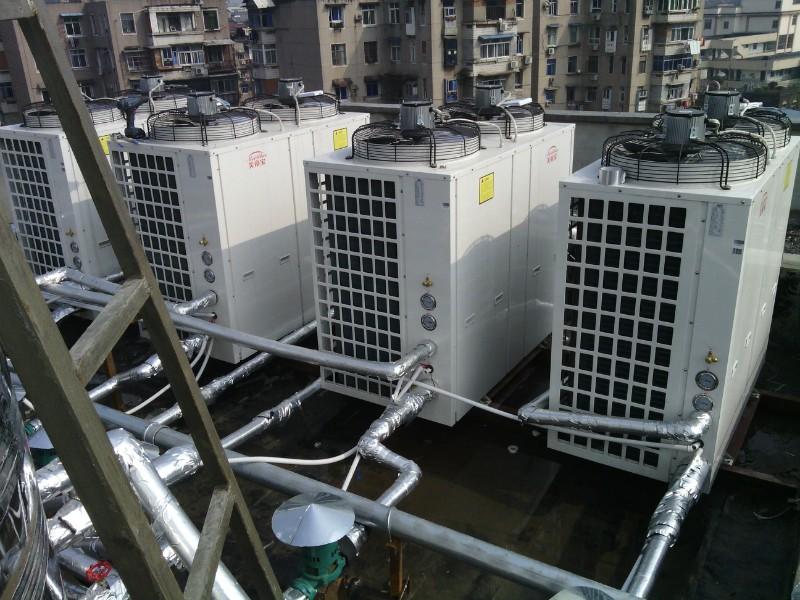 空气能地暖机价格是多少 空气能地暖机优点