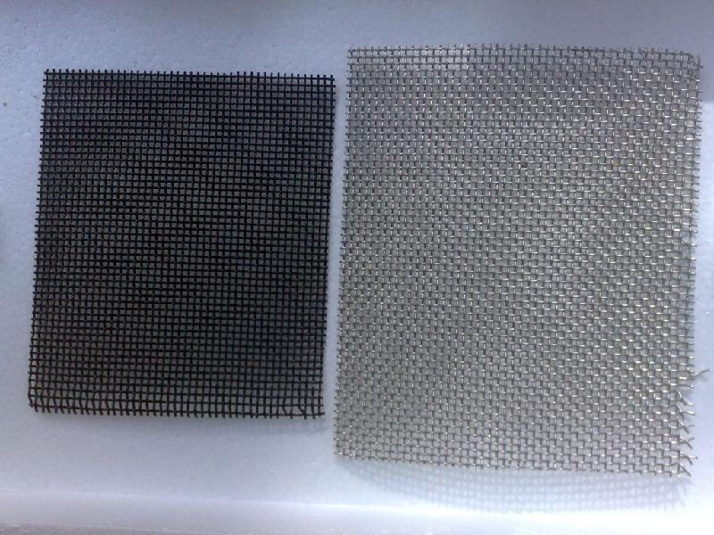 不锈钢窗纱厂家有哪些 不锈钢窗纱价格是多少