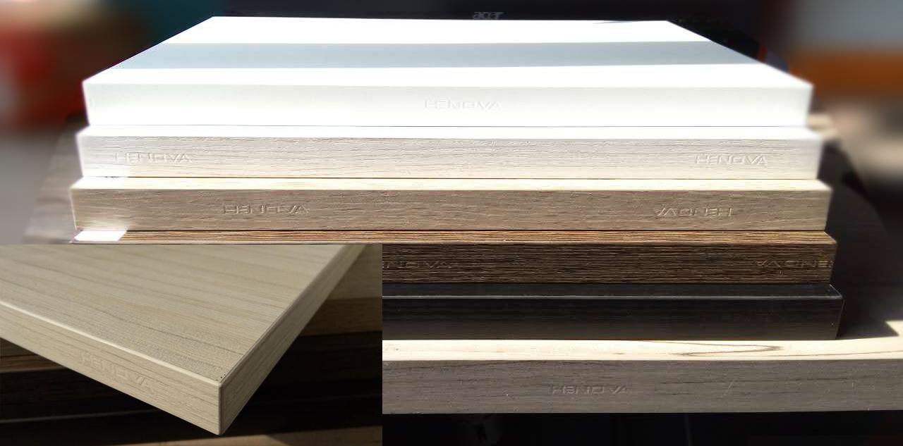 装修用什么板材好 板材有哪些种类