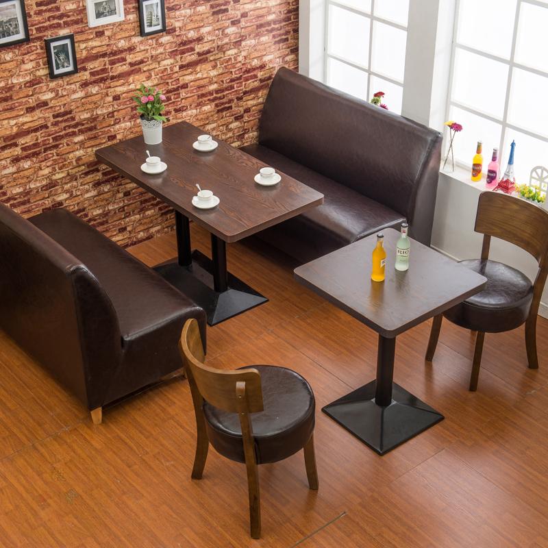 酒店餐桌餐椅厂家有哪些?酒店餐桌餐椅价格