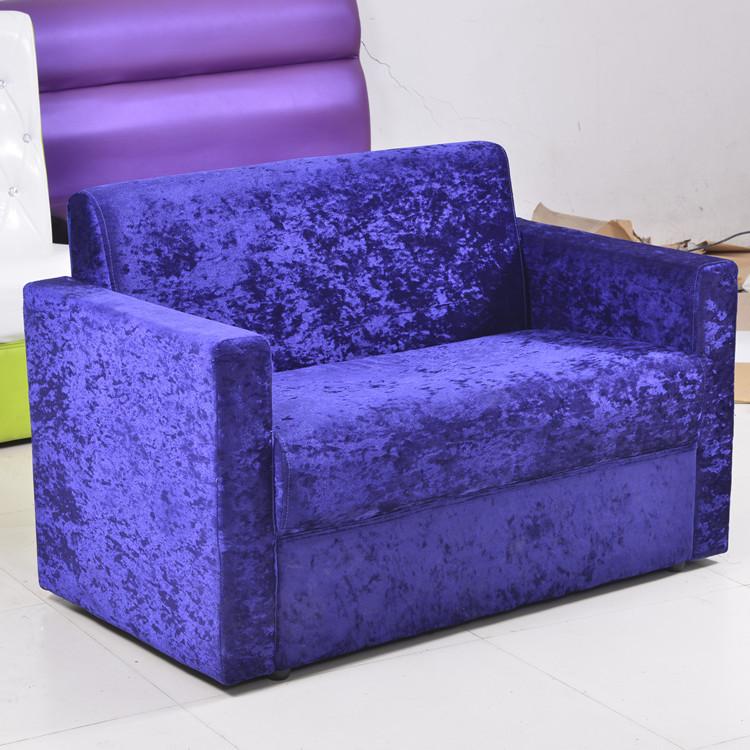 卡座沙发椅选购技巧   沙发椅选购注意事项