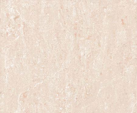 格莱斯品牌怎么样?如何选择瓷砖?
