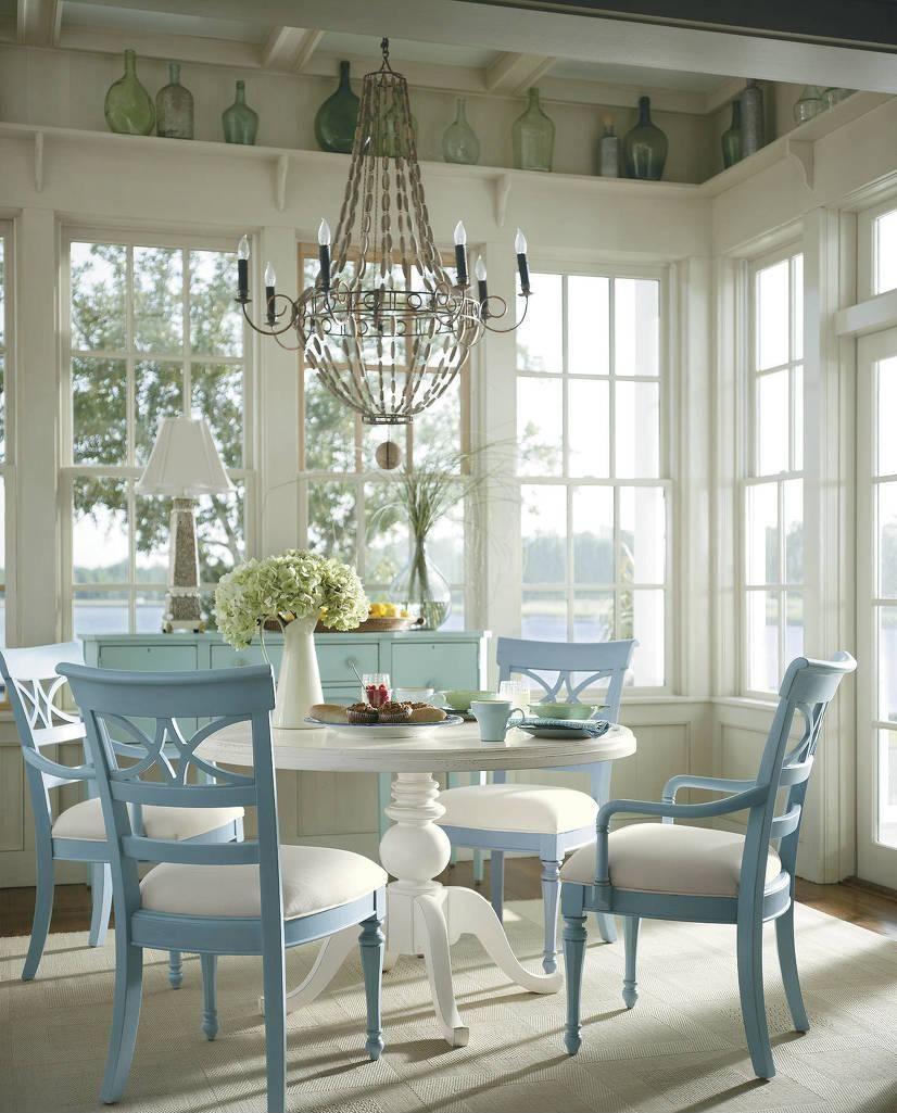 最新室内装饰材料有哪些 最新室内装饰风格