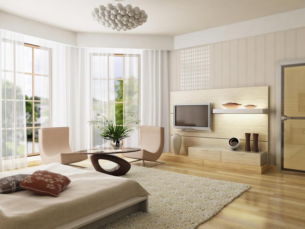 卧室装饰品有哪些 卧室装饰品选购要点