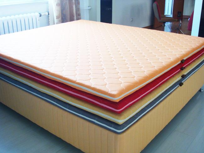 椰棕床垫十大排名    椰棕床垫哪个品牌好