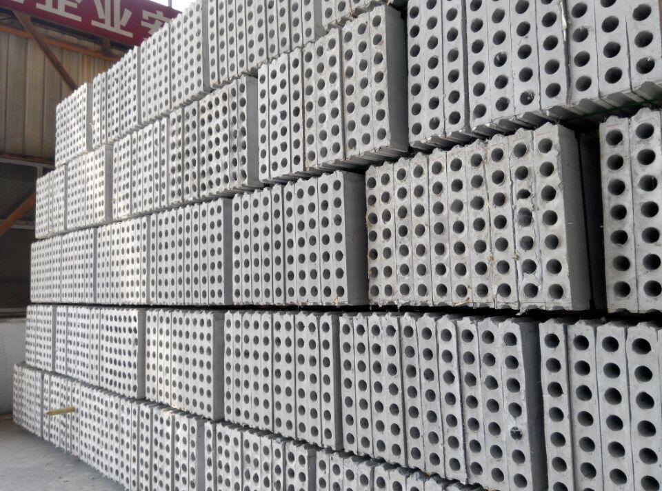 水泥隔墙板的优势    怎样选购水泥隔墙板