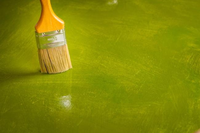 油漆刷厂家有哪些    怎样正确选购油漆刷
