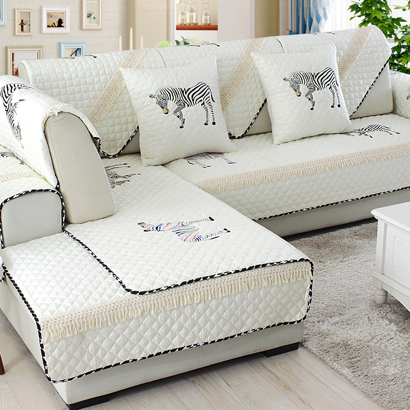 沙发套垫品牌有哪些    沙发套垫选购技巧