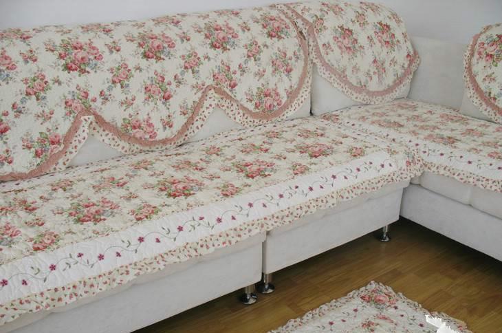 进口布艺沙发品牌推荐,如何来购买布艺沙发