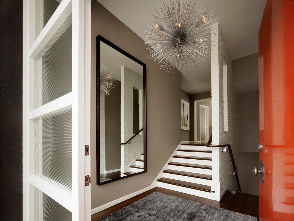 家装灯具的选购技巧     灯具的款式有哪些