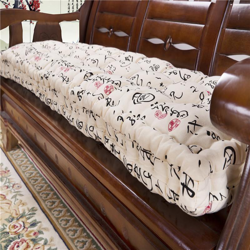 实木沙发坐垫厂家 沙发坐垫怎样选购