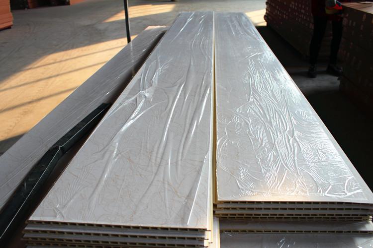 纤维墙板的品牌有哪些?纤维墙板的选购注意事项